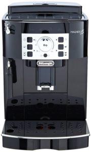 DeLonghi ECAM 22110 SB Kaffeevollautomat