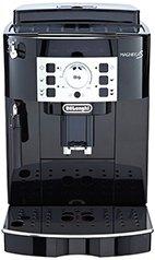 DeLonghi ECAM 22110 SB Kaffeevollautomat thumb