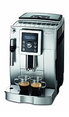 DeLonghi ECAM 23.420.SB Kaffee-Vollautomat Thumb