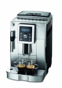 DeLonghi ECAM 23.420.SB Kaffee-Vollautomat