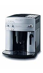 DeLonghi ESAM 3200 S Magnifica Kaffee-Vollautomat Thumb