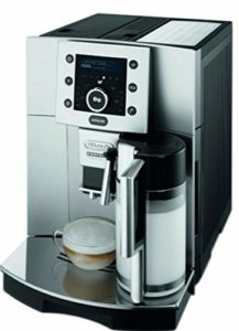 delonghi-one-touch-esam-5500-test