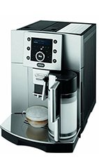 delonghi-one-touch-esam-5500-test-thumb