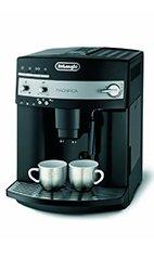 Delonghi ESAM 3000 B KaffeVollautomat thumb
