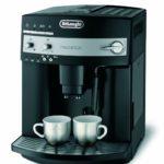 Delonghi ESAM 3000.B KaffeVollautomat
