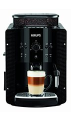 KRUPS EA8108 Kaffeevollautomat Thumb
