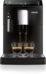 Philips HD8831 01 3100 Kaffevollautomat