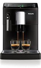 Philips HD8831/01 3100 Serie Kaffeevollautomat Thumb