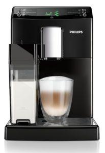 Philips HD8834 01 3100 Serie Kaffeevollautomat