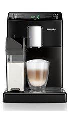 Philips HD8834 01 3100 Serie Kaffeevollautomat Thumb