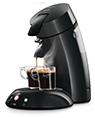 philips-senseo-hd7810-60-kaffeepadmaschine-test-thumb