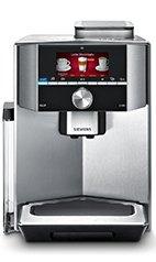 Siemens TI905501DE EQ.9 s500 Kaffeevollautomat Thumb