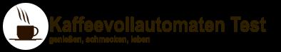 cropped-cropped-Logo-Kaffeevollautomat-Neu-1.png