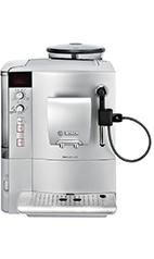 bosch-tes50351de-kaffee-vollautomat-verocafe-thumb