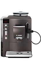 bosch-tes50358de-kaffee-vollautomat-verocafe-thumb