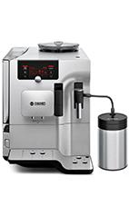bosch-tes80751de-kaffeevollautomat-veroselection-700-thumb