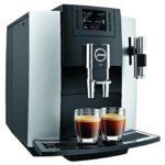 jura-e8-platine-kaffeevollautomat