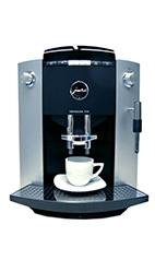 jura-espresso-vollautomat-f-50-impressa-platin-thumb
