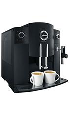 jura-impressa-c5-kaffeevollautomat-schwarz-thumb
