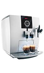 jura-impressa-j5-kaffeevollautomat-pianowhite-test
