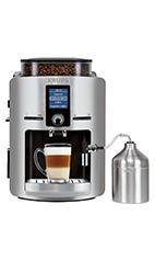 krups-ea826e-kaffeevollautomat-thumb