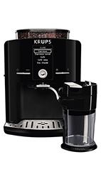 krups-ea8298-kaffeevollautomatthumb