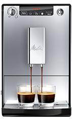 melitta-e-950-103-kaffeevollautomat-caffeo-solo-thumb