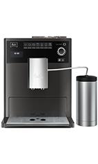 melitta-e970-205-eleganter-kaffeevollautomat-thumb