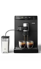 philips-hd8829-01-3000-serie-kaffeevollautomat-thumb