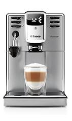 saeco-hd8914-01-incanto-kaffeevollautomat-thumb