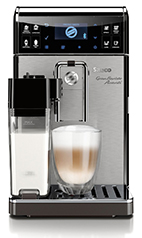 saeco-hd8967-01-granbaristo-avanti-kaffeevollautomat-thumb