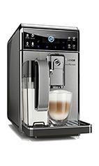 saeco-hd8975-01-granbaristo-kaffeevollautomat-thumb
