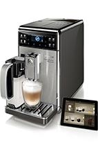 saeco-hd8977-01-granbaristo-avanti-kaffeevollautomat-thumb
