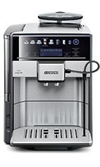 siemens-te607503de-kaffeevollautomat-eq-6-series-thumb