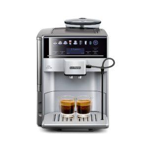 siemens-te613501de-kaffeevollautomat
