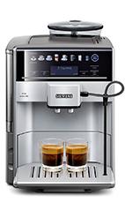 siemens-te613501de-kaffeevollautomat-eq6-300-thumb