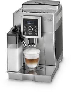 delonghi-ecam-23-420-sb-kaffeevollautomat