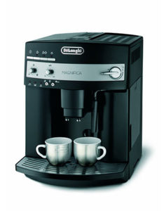 delonghi-one-touch-ecam-23-466-s-kaffeevollautomat