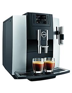 Jura-E8-Platine-Kaffeevollautomat-Testsieger
