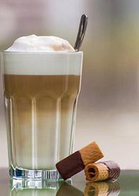 Senseo Kaffeepadmaschine Test - der beste Vergleich